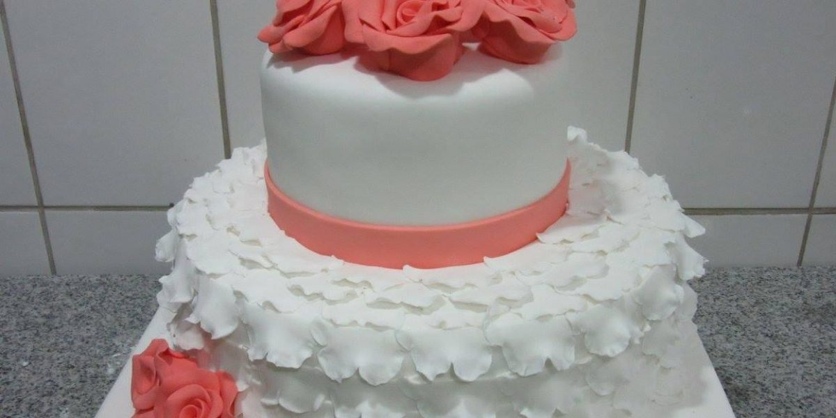 torta novios 2 pisos (15)